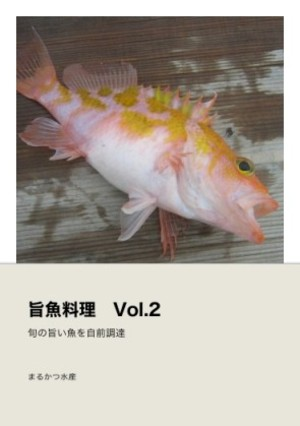 Vol2_2
