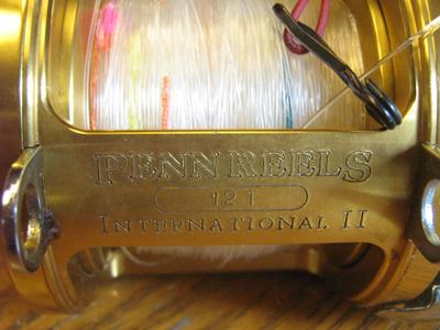 Penn_international12t_2